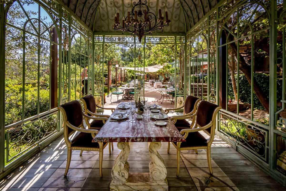 Restaurantes_Chez-Bruno