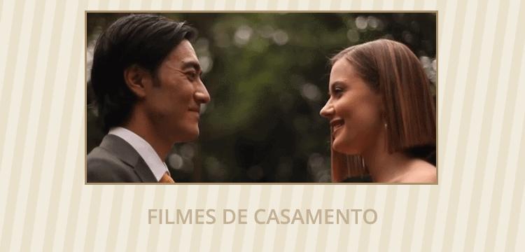 ag2 digital filmes de casamento caseme