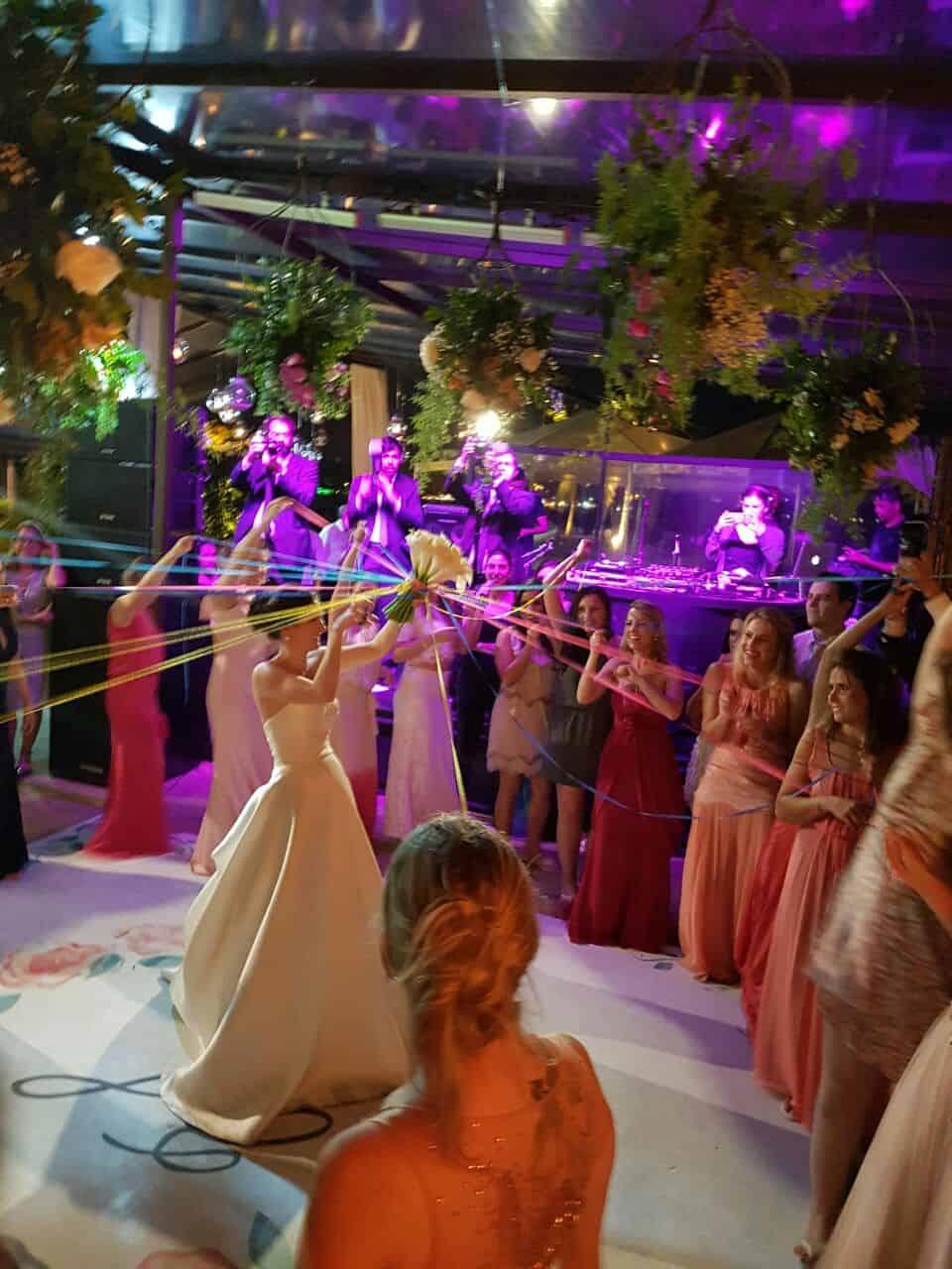 casamento-julia-e-enzo-caseme-1
