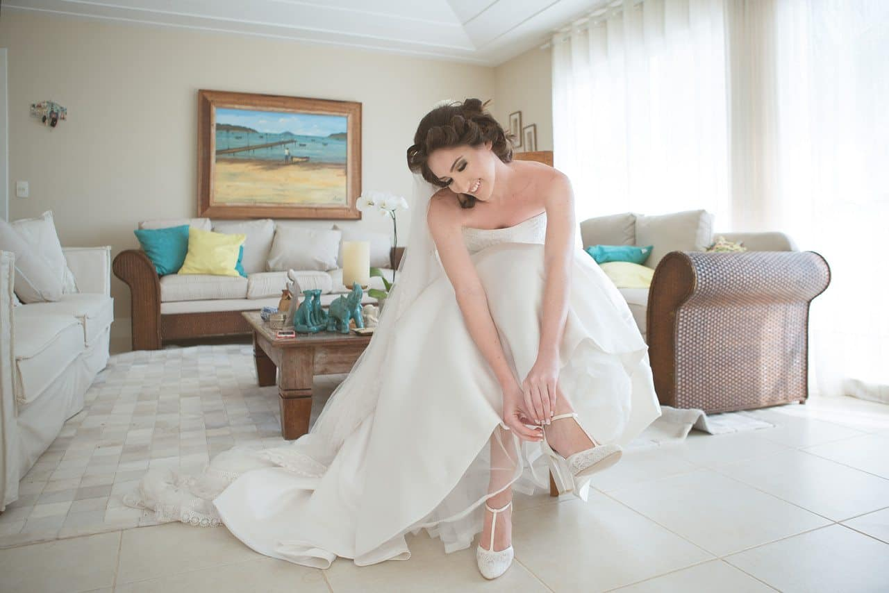 casamento-julia-e-enzo-caseme-2