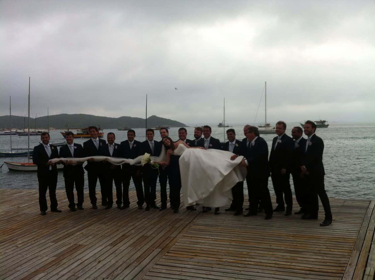 casamento-julia-e-enzo-caseme-25