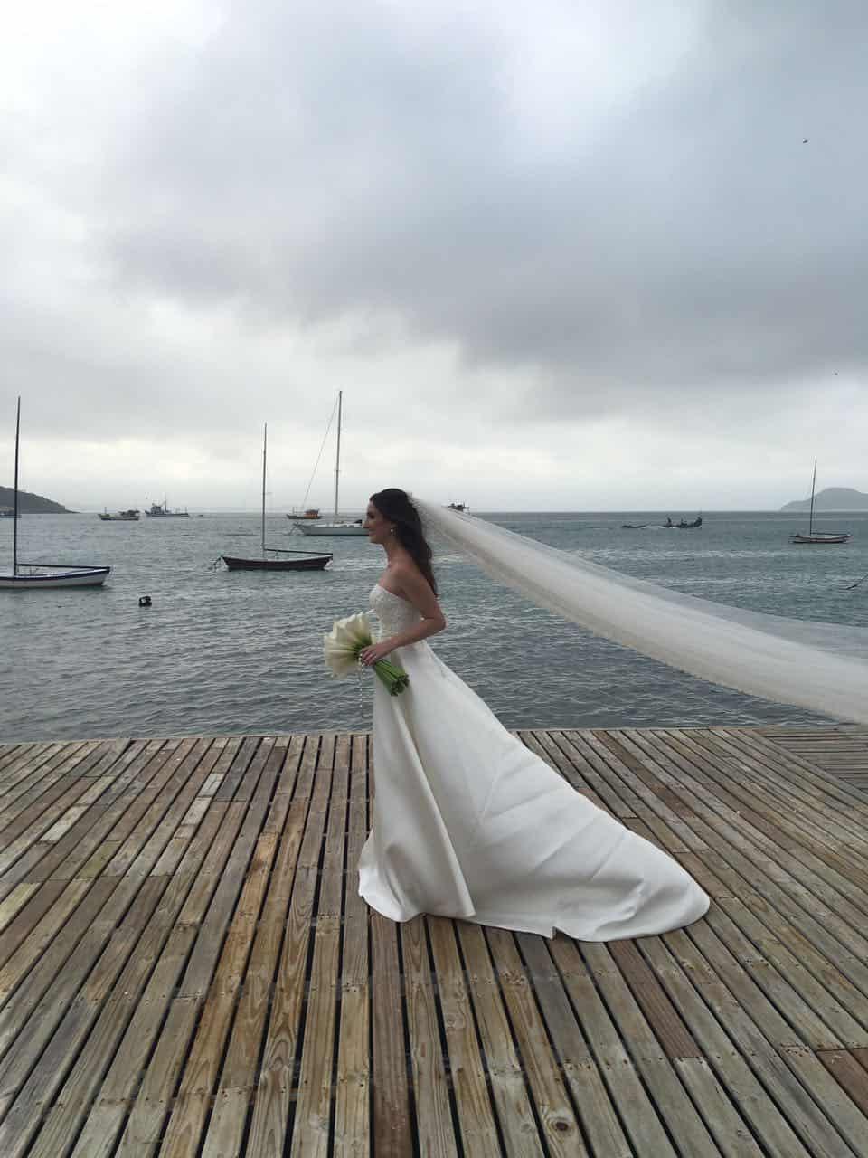casamento-julia-e-enzo-caseme-26