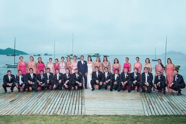 casamento-julia-e-enzo-caseme-5