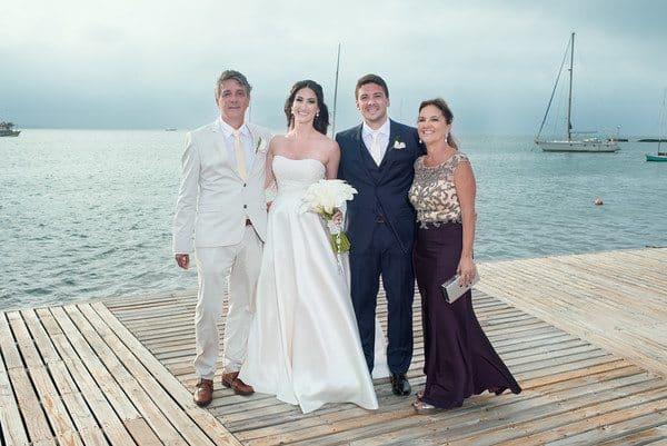 casamento-julia-e-enzo-caseme-6
