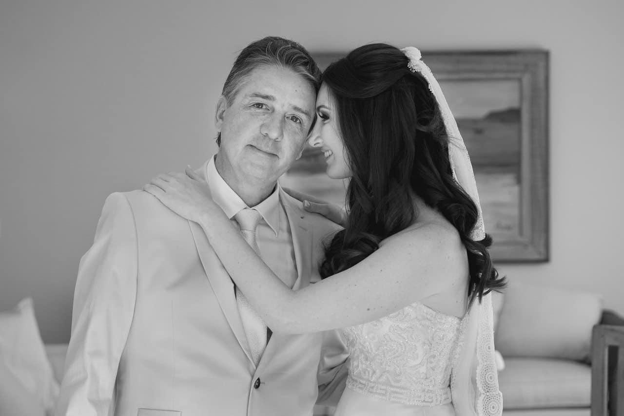 casamento-julia-e-enzo-caseme-7