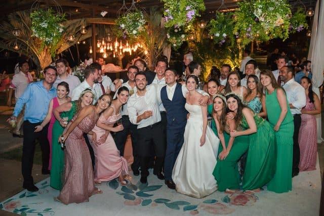 casamento-julia-e-enzo-caseme-9