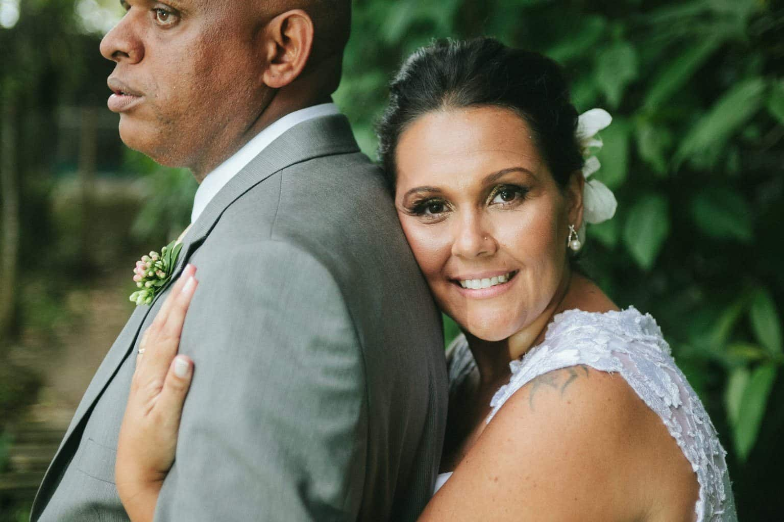 casamento-karina-e-marcos-felizes-para-sempre-caseme-10