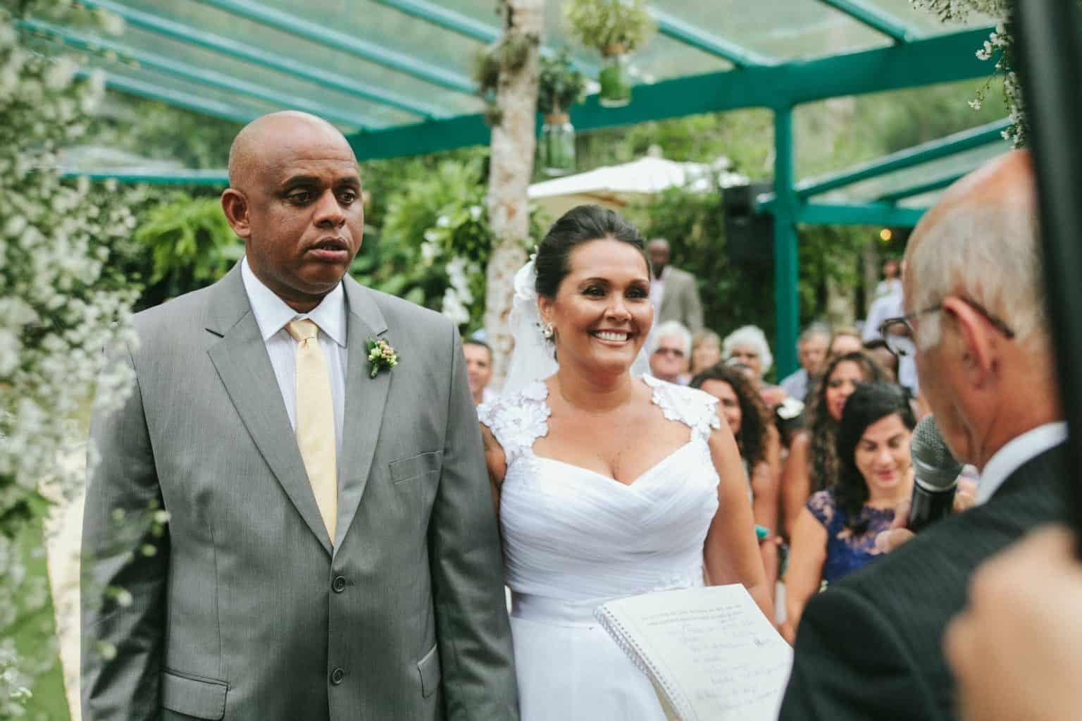 casamento-karina-e-marcos-felizes-para-sempre-caseme-13