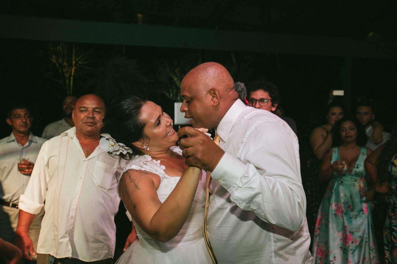 casamento-karina-e-marcos-felizes-para-sempre-caseme-14