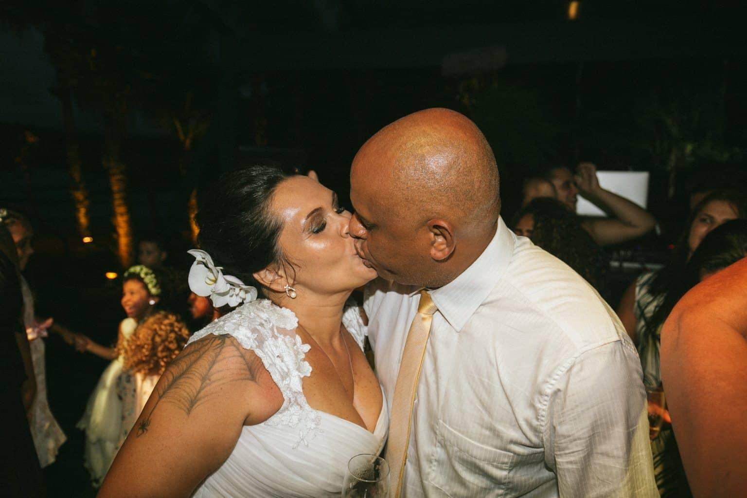 casamento-karina-e-marcos-felizes-para-sempre-caseme-17