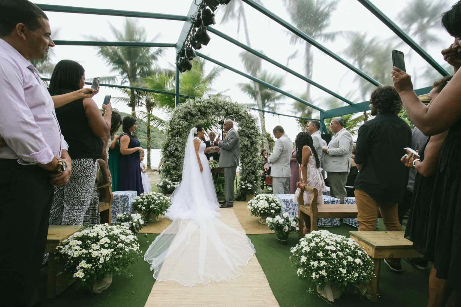 casamento-karina-e-marcos-felizes-para-sempre-caseme-18