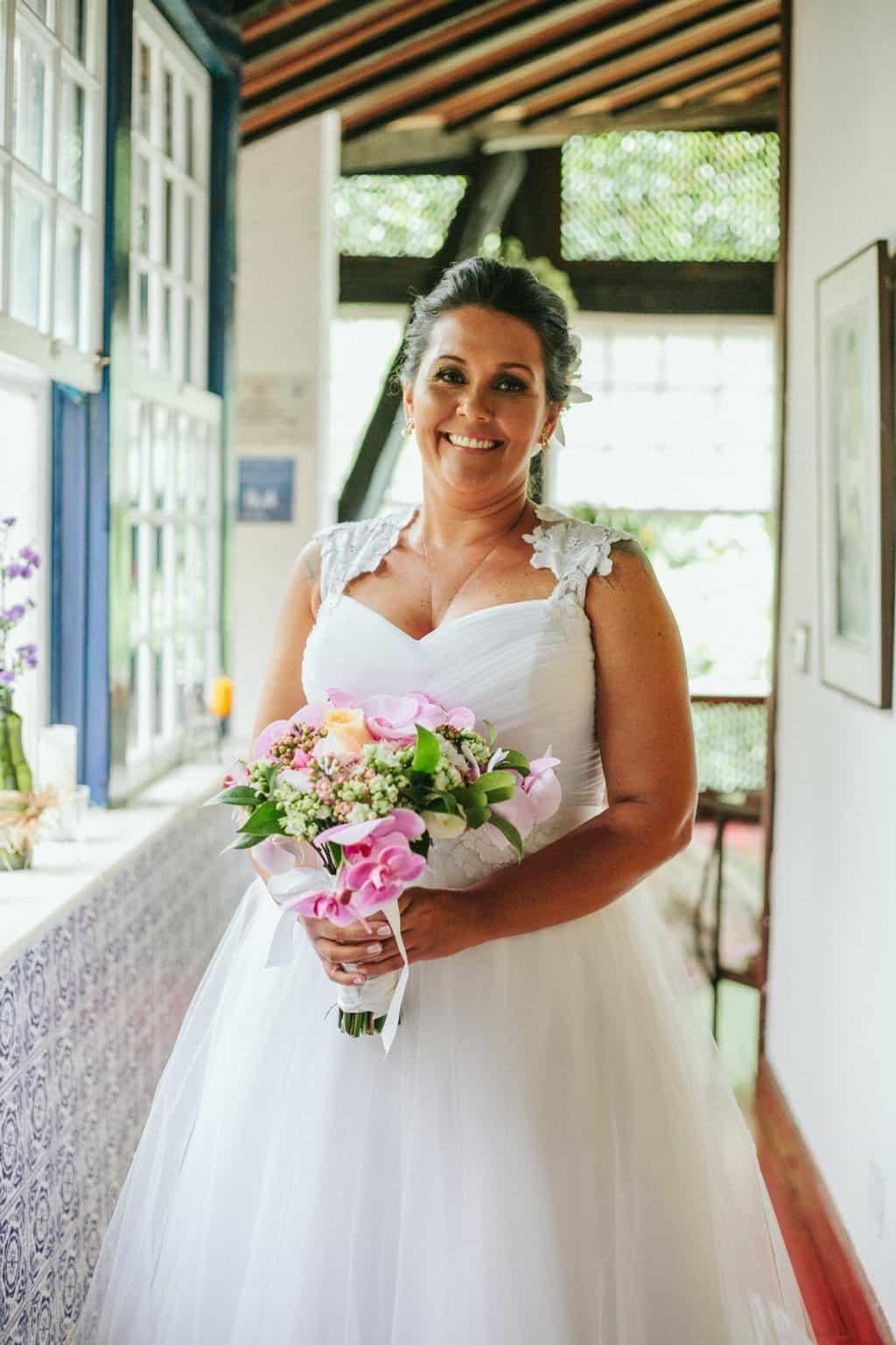 casamento-karina-e-marcos-felizes-para-sempre-caseme-19