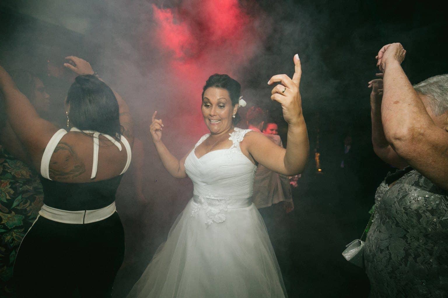 casamento-karina-e-marcos-felizes-para-sempre-caseme-2