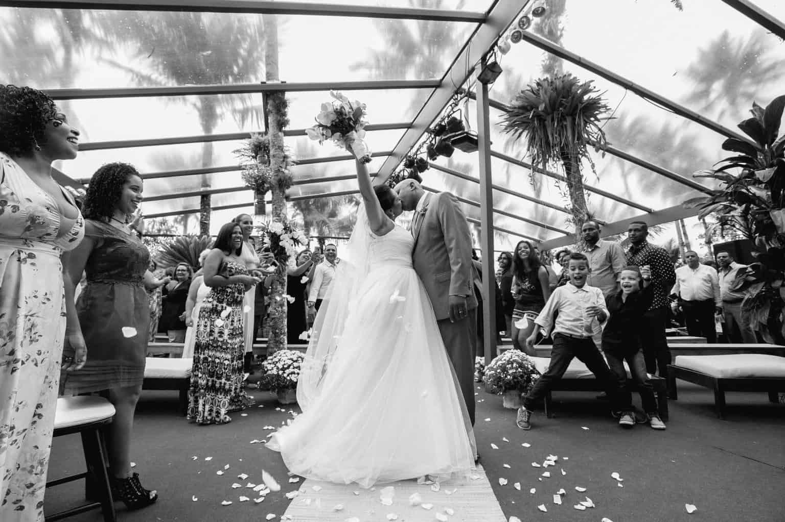 casamento-karina-e-marcos-felizes-para-sempre-caseme-21
