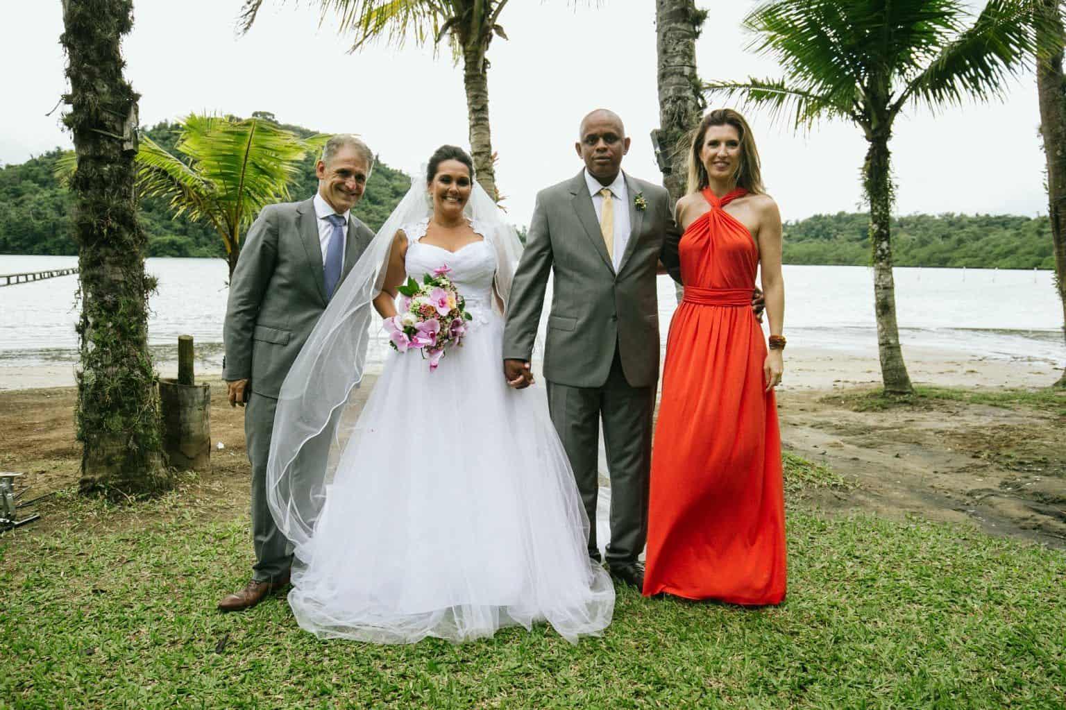 casamento-karina-e-marcos-felizes-para-sempre-caseme-23