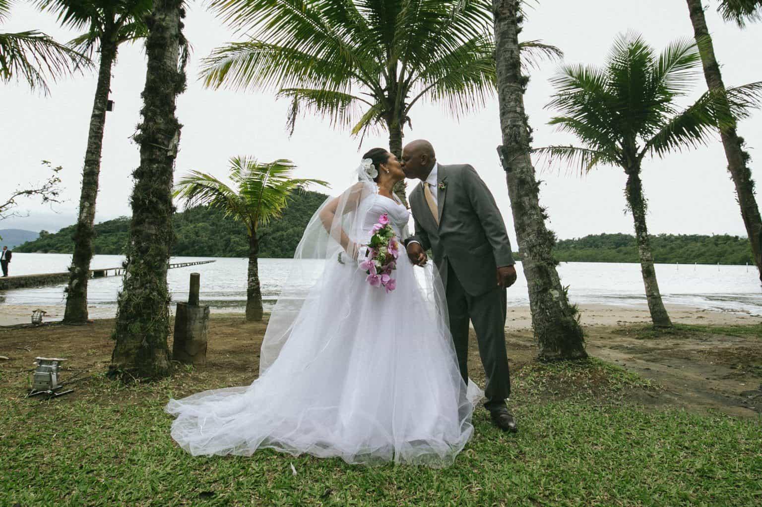 casamento-karina-e-marcos-felizes-para-sempre-caseme-24