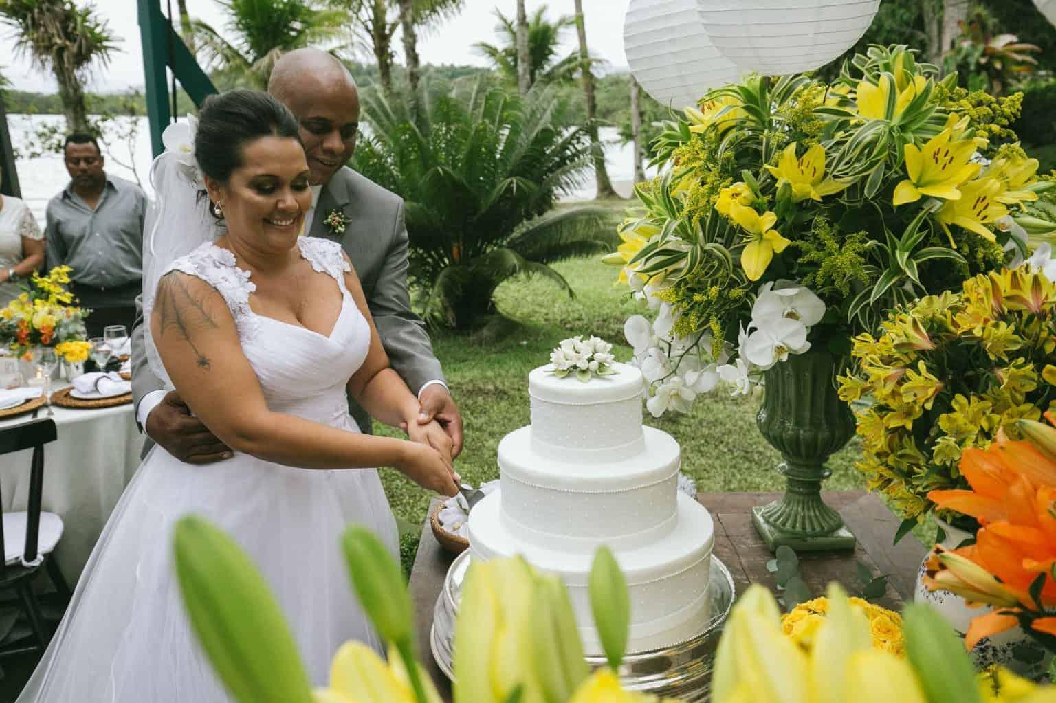 casamento-karina-e-marcos-felizes-para-sempre-caseme-26