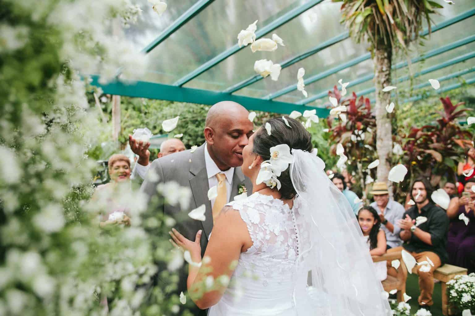 casamento-karina-e-marcos-felizes-para-sempre-caseme-27