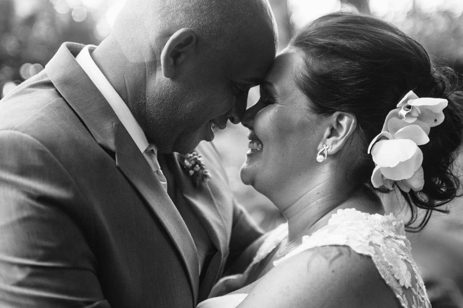 casamento-karina-e-marcos-felizes-para-sempre-caseme-29