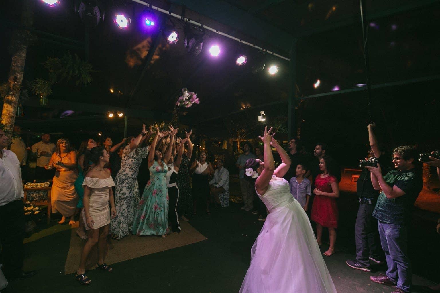 casamento-karina-e-marcos-felizes-para-sempre-caseme-3