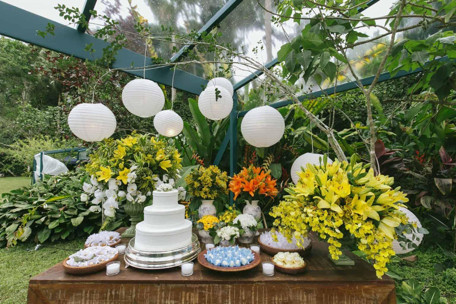 casamento-karina-e-marcos-felizes-para-sempre-caseme-31