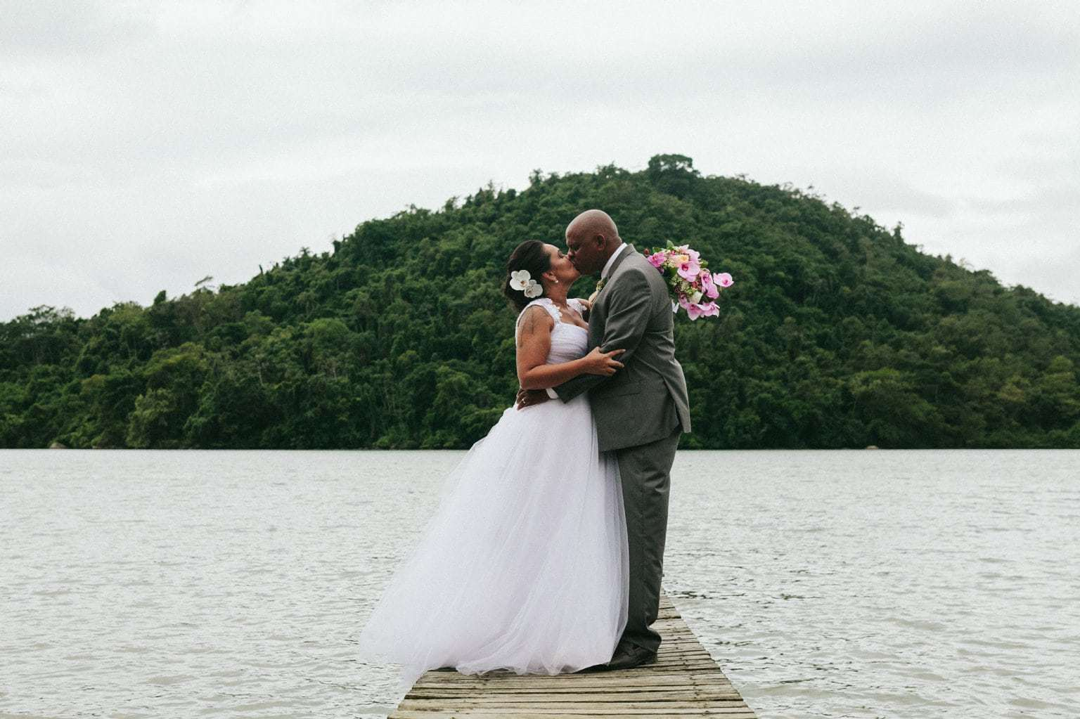 casamento-karina-e-marcos-felizes-para-sempre-caseme-33