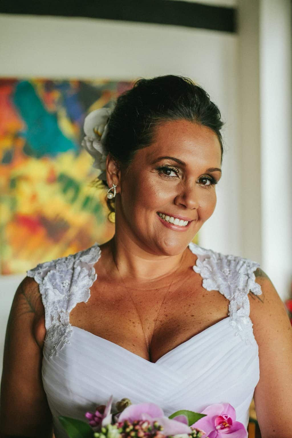 casamento-karina-e-marcos-felizes-para-sempre-caseme-36