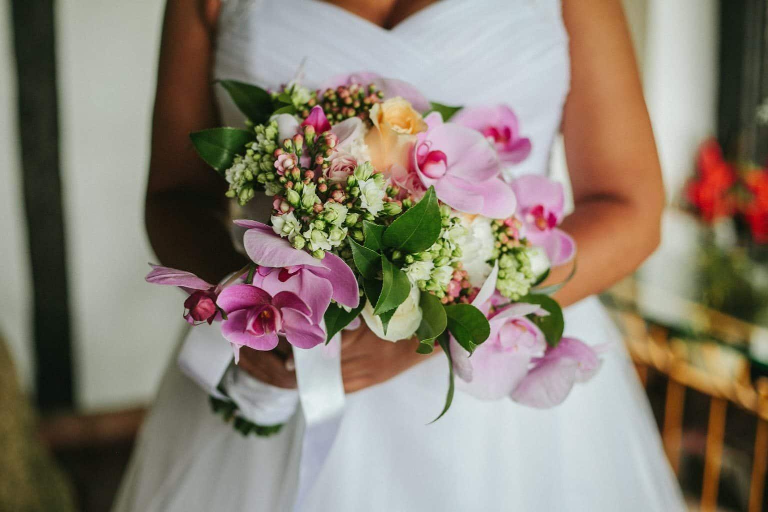 casamento-karina-e-marcos-felizes-para-sempre-caseme-37