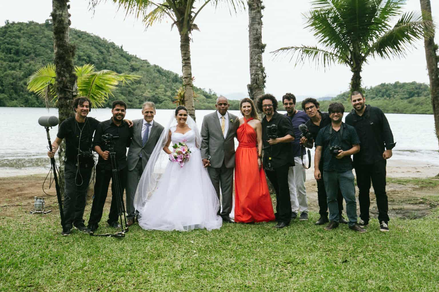 casamento-karina-e-marcos-felizes-para-sempre-caseme-38
