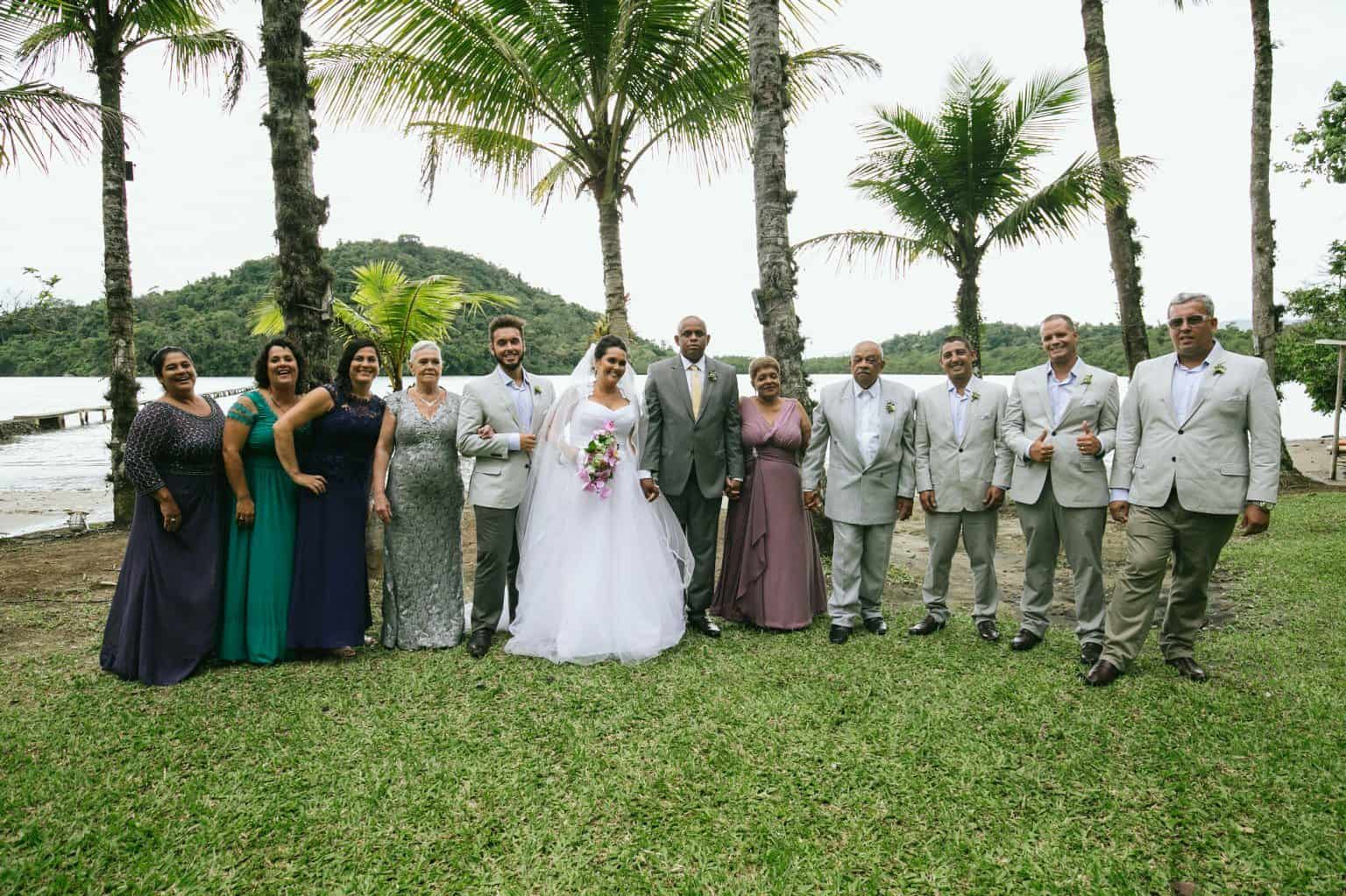 casamento-karina-e-marcos-felizes-para-sempre-caseme-39