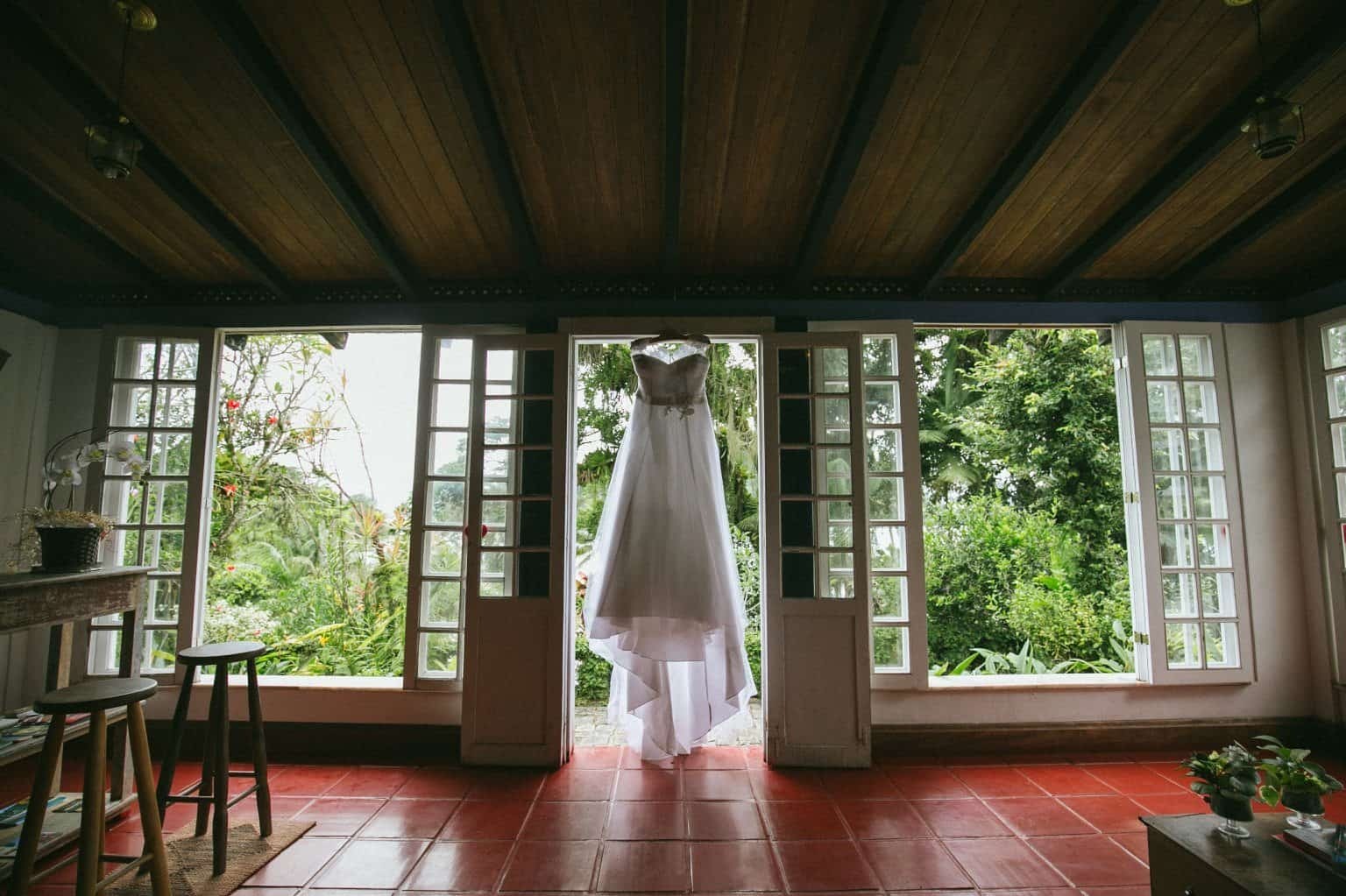 casamento-karina-e-marcos-felizes-para-sempre-caseme-4