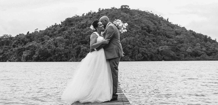 casamento karina e marcos felizes para sempre caseme