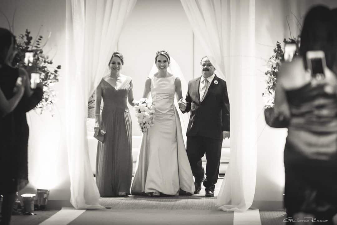 casamento-paula-e-henrique-caseme-182