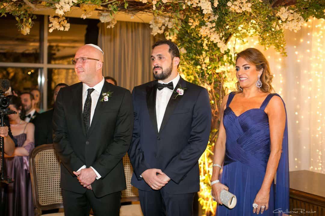 casamento-paula-e-henrique-caseme-187
