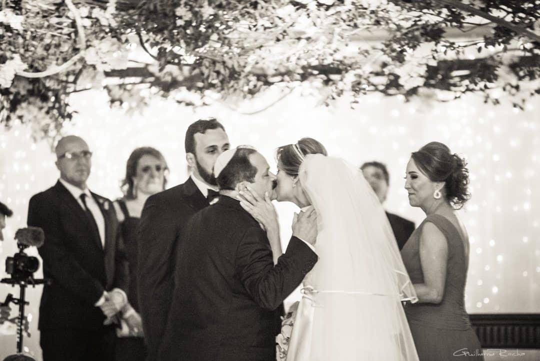 casamento-paula-e-henrique-caseme-191