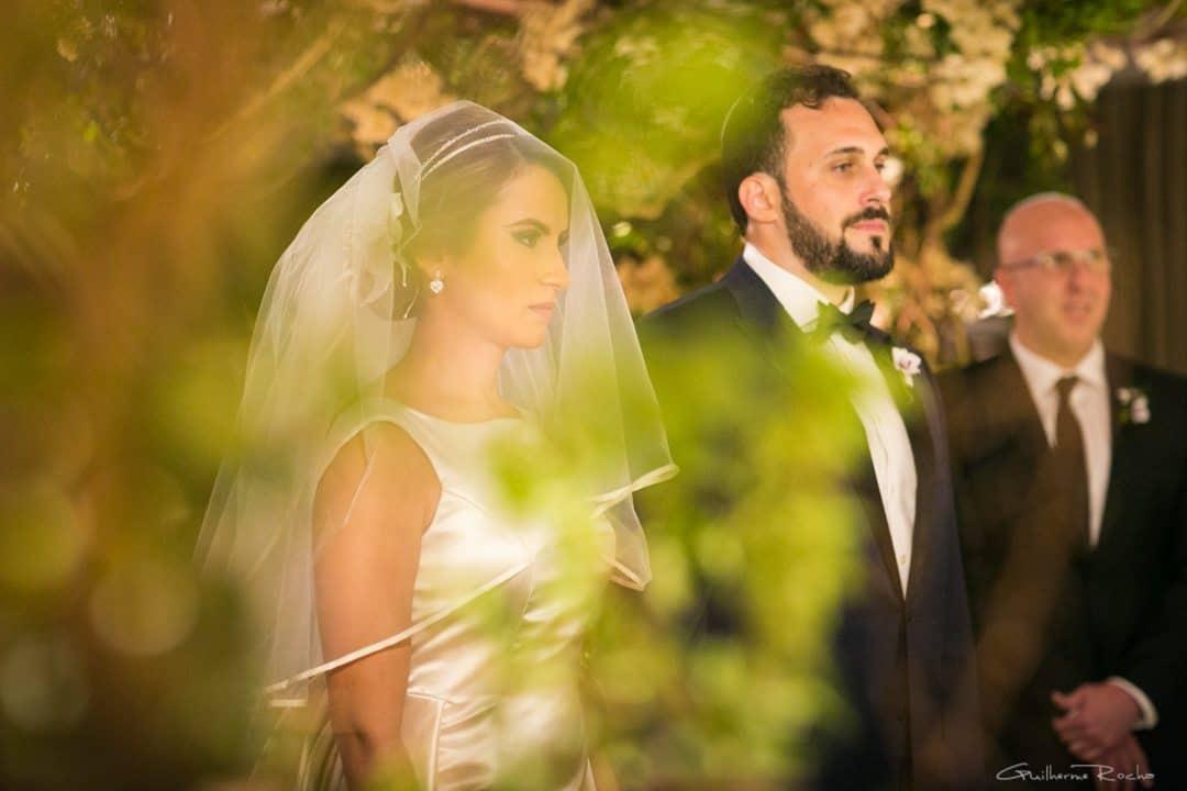 casamento-paula-e-henrique-caseme-195