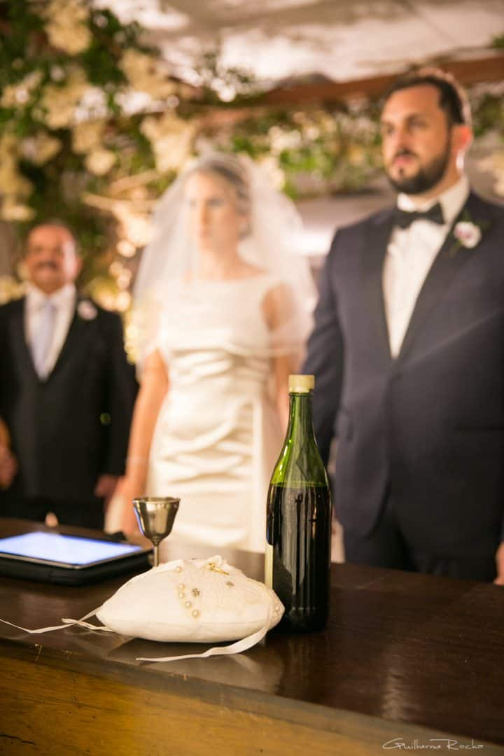 casamento-paula-e-henrique-caseme-197