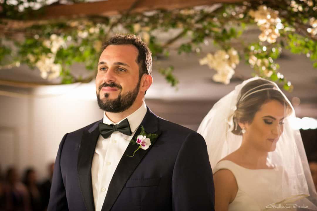 casamento-paula-e-henrique-caseme-205