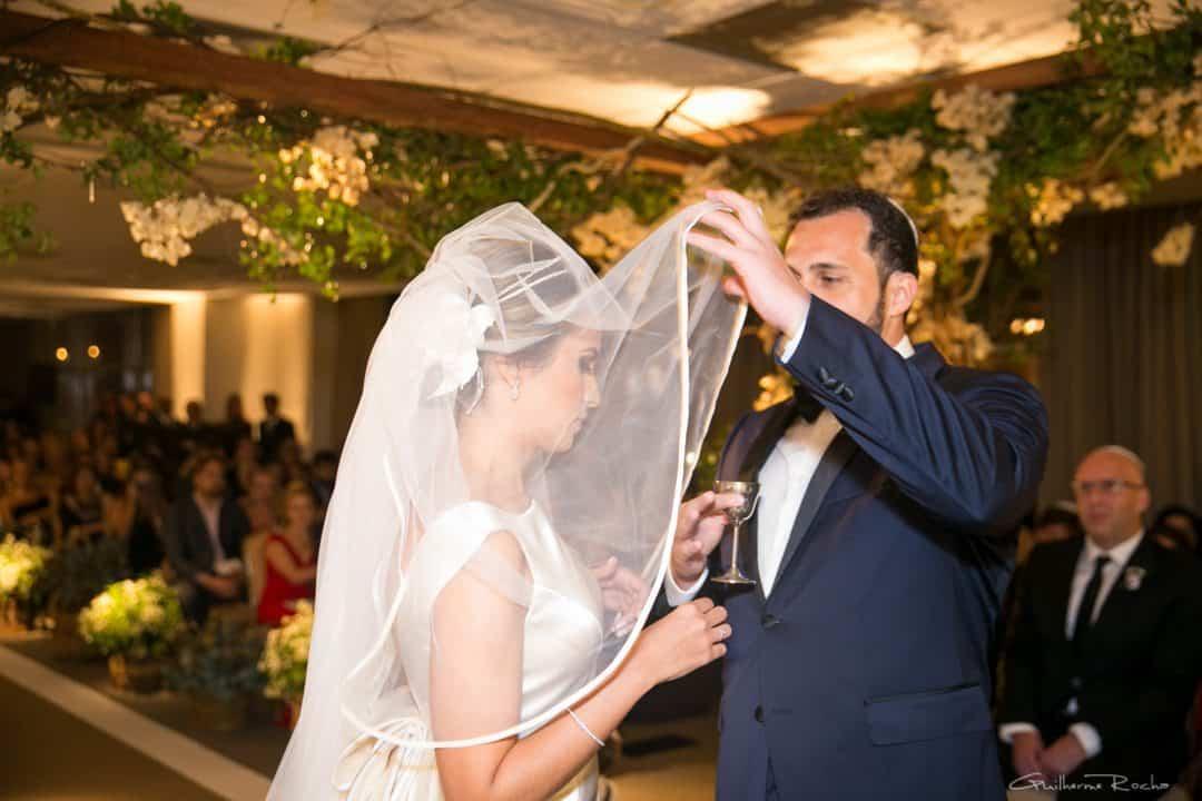 casamento-paula-e-henrique-caseme-213