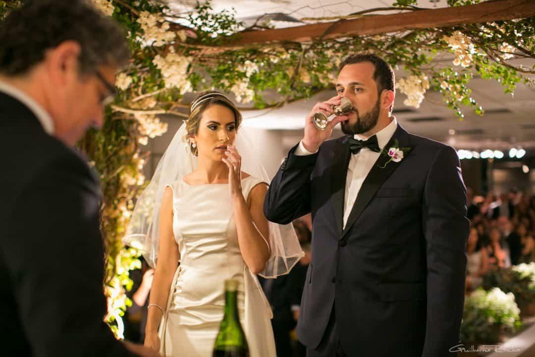 casamento-paula-e-henrique-caseme-215