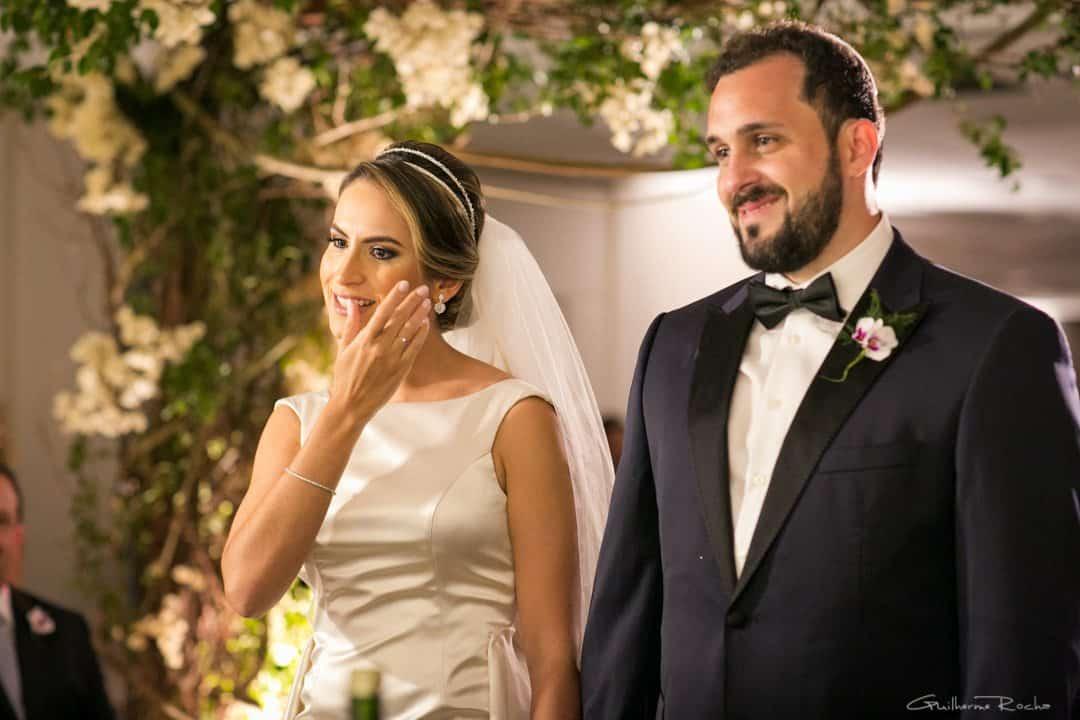 casamento-paula-e-henrique-caseme-226