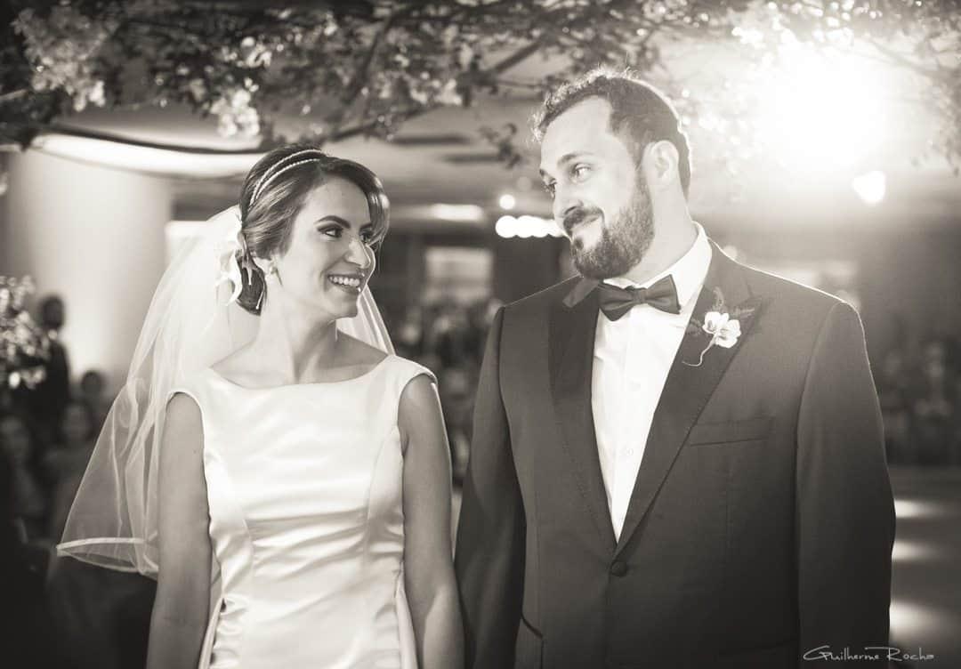 casamento-paula-e-henrique-caseme-234