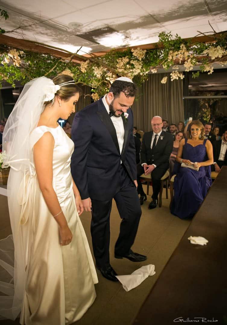 casamento-paula-e-henrique-caseme-236
