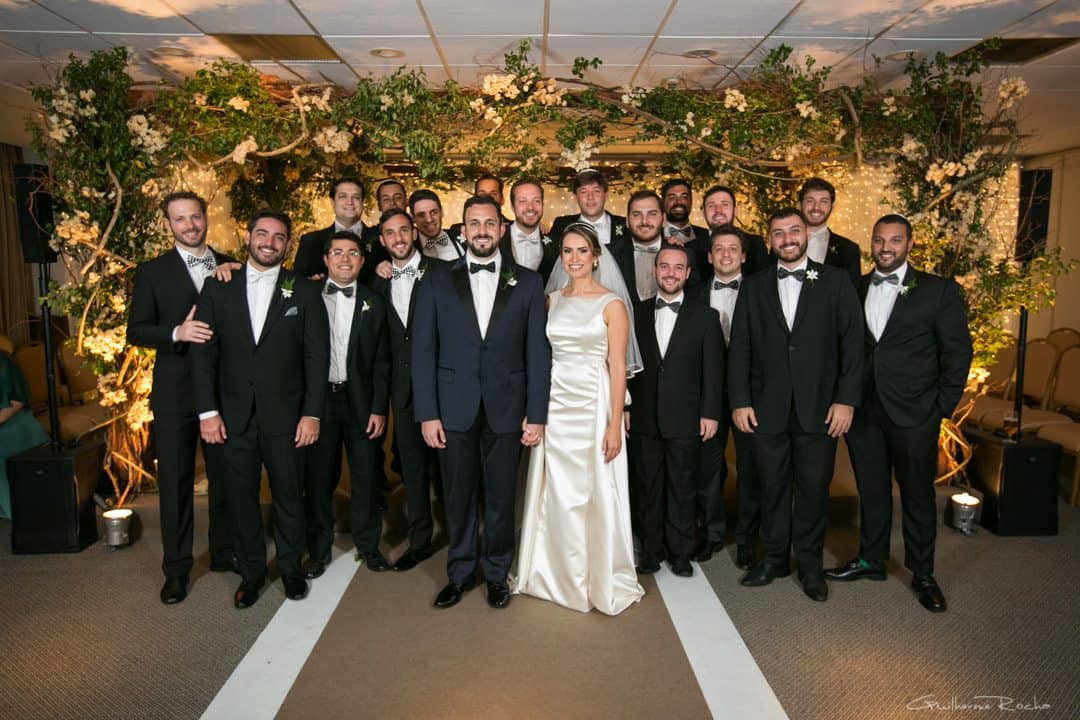 casamento-paula-e-henrique-caseme-249