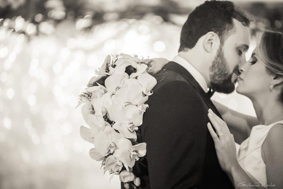 casamento-paula-e-henrique-caseme-254