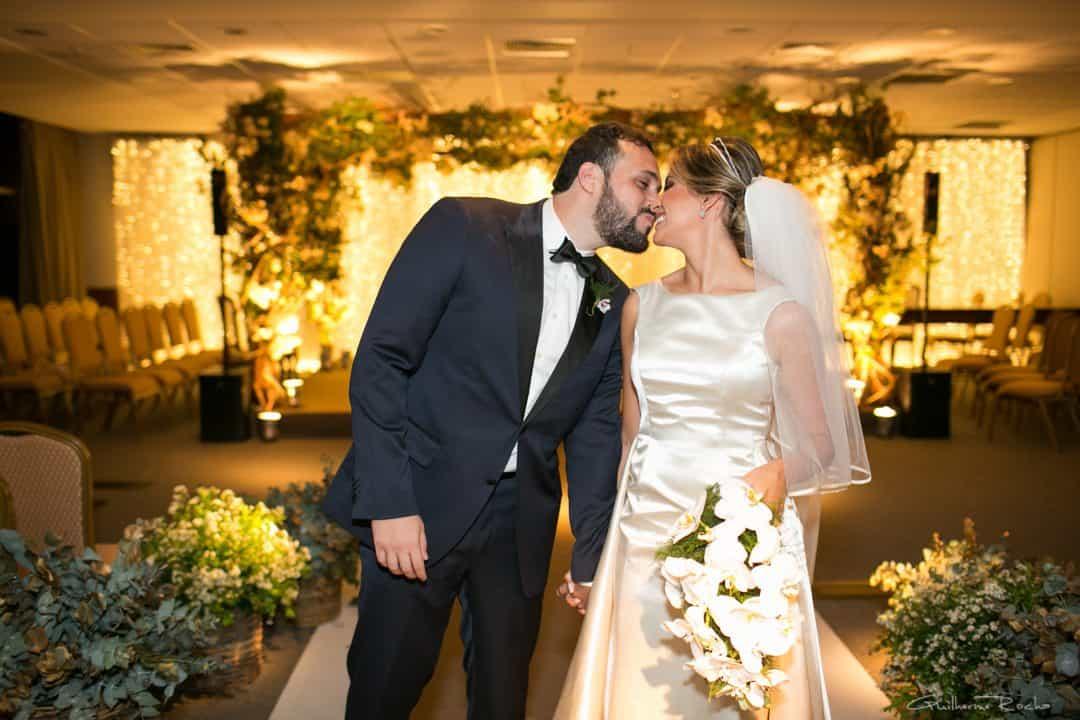 casamento-paula-e-henrique-caseme-260