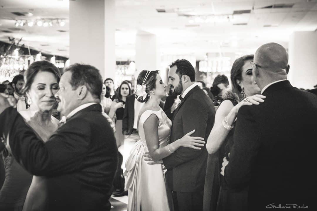 casamento-paula-e-henrique-caseme-265