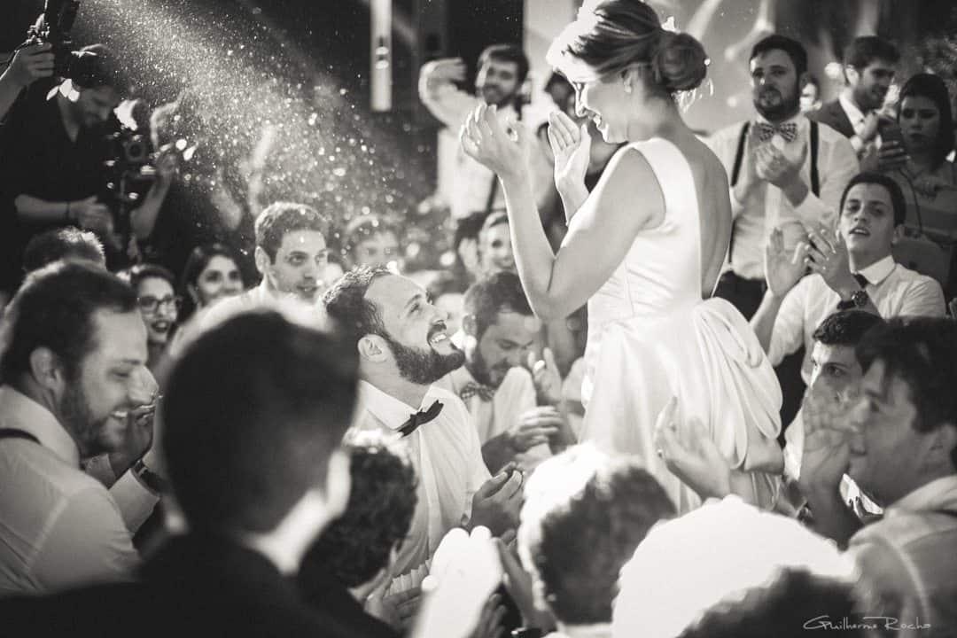 casamento-paula-e-henrique-caseme-276