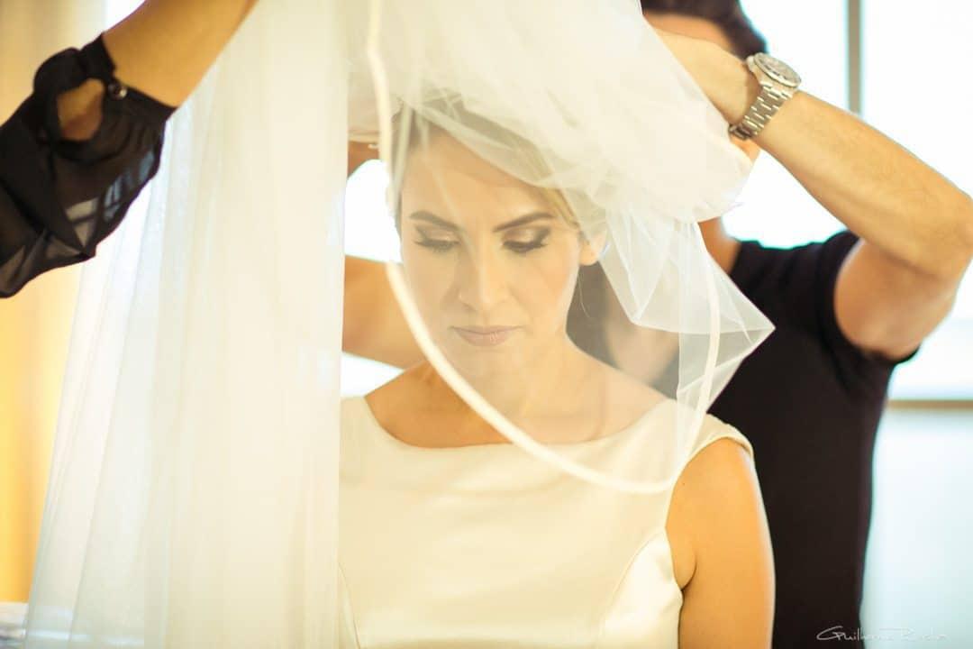 casamento-paula-e-henrique-caseme-67
