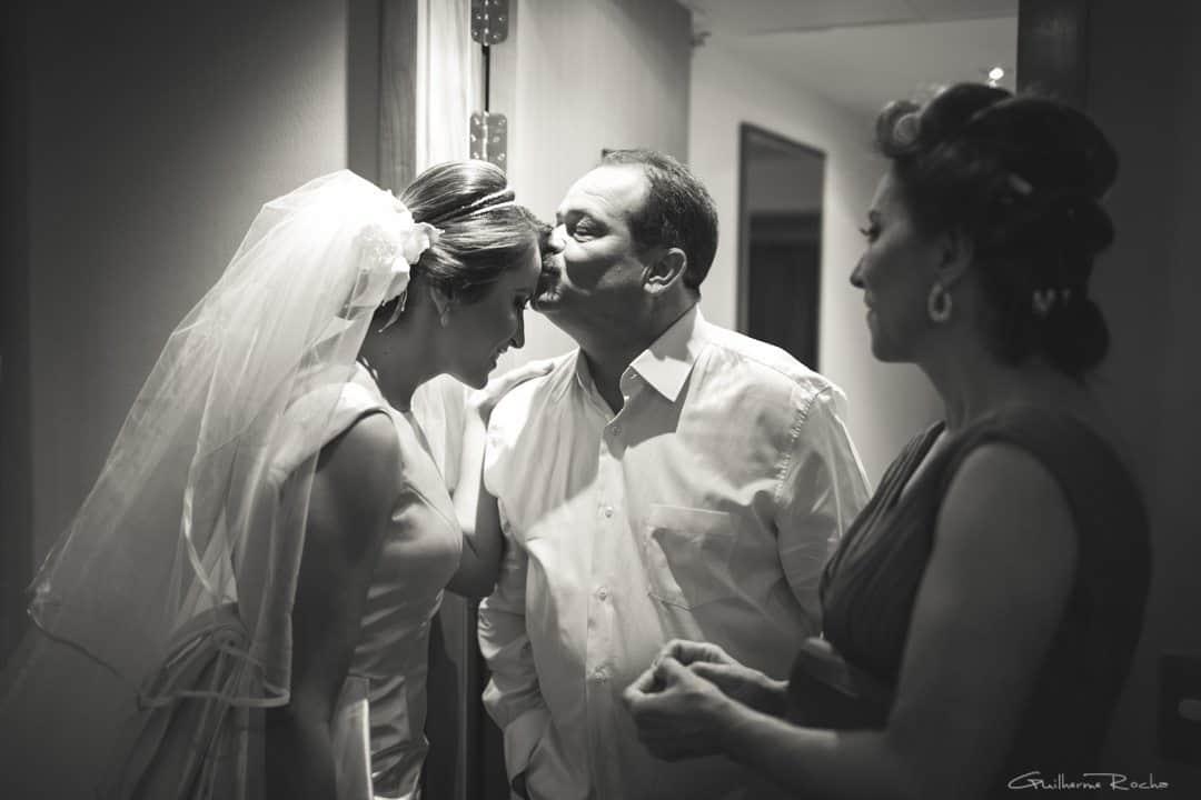 casamento-paula-e-henrique-caseme-80